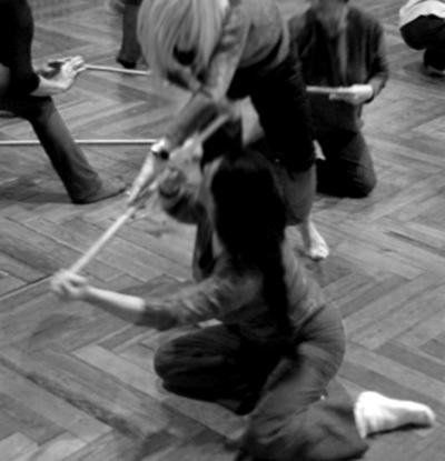 Centro Danza